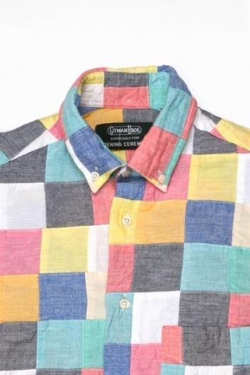 M O O D #vintage #style #shirt #fashion #men #color #cool #trendy