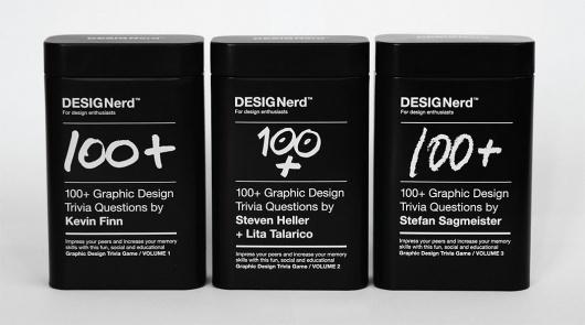 Home #packaging #design #designerd