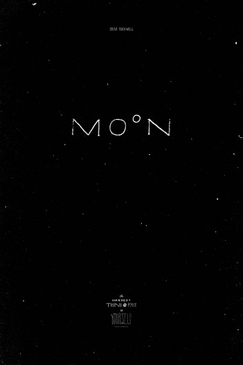 The Big Picture Magazine #moon #space #poster #film