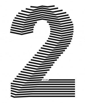 Duintjer signage #number