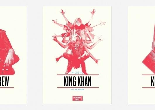 Design;Defined | www.designdefined.co.uk #poster