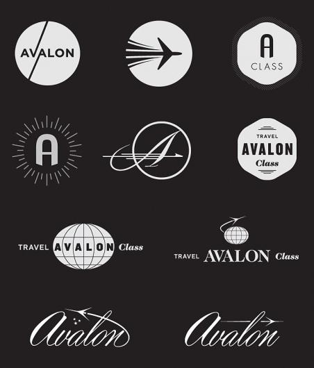 Stopbreathing #logo #identify