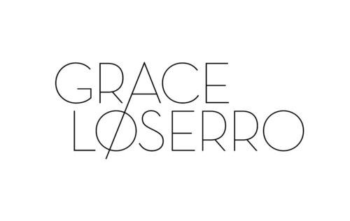 http://alexiskillam.tumblr.com/ #logo #identity #branding