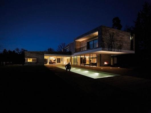 hm_120311_15 » CONTEMPORIST #modernist #architecture