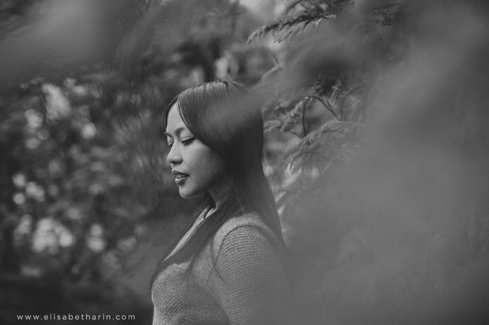 Gritchelle + Chris » Elisabeth Arin Photography #photography