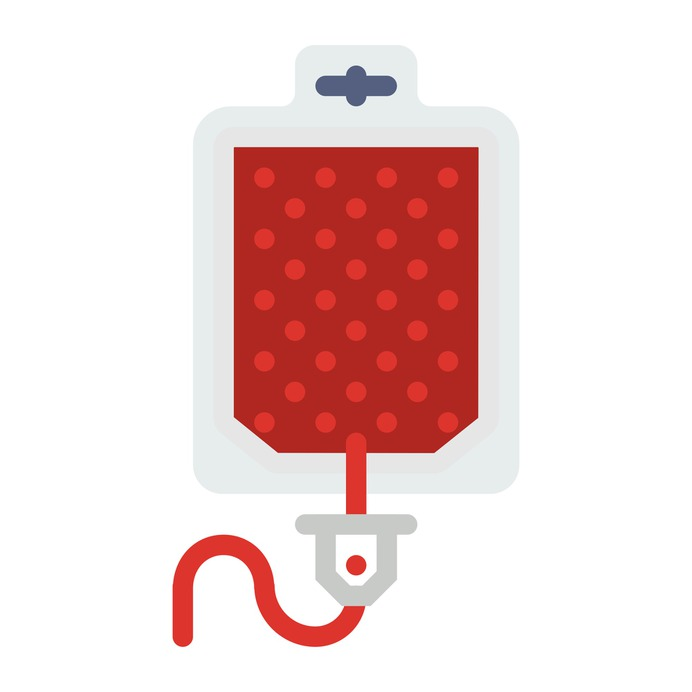 See more icon inspiration related to surgery, medical, blood transfusion and health care on Flaticon.