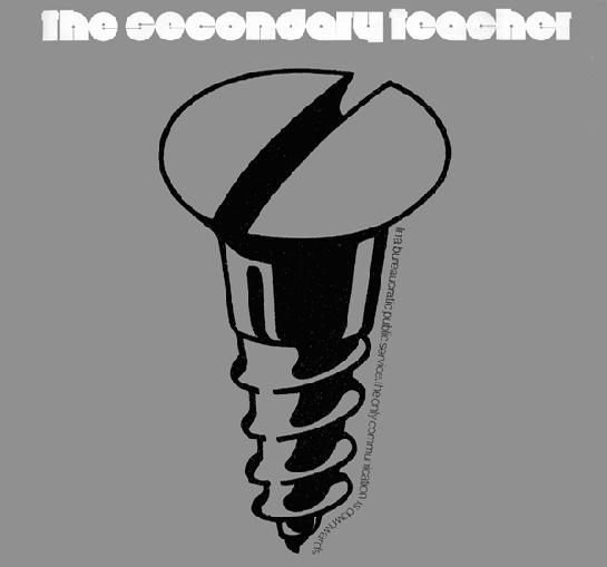 Gather & Fold #illustration #design #1980s