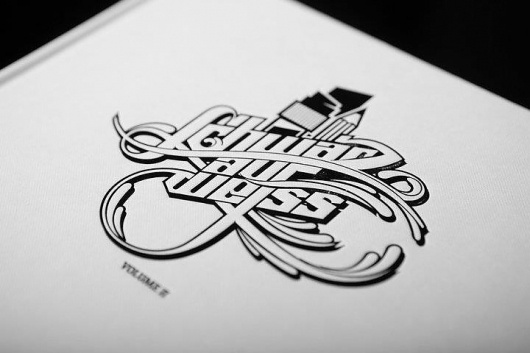 Facebook #logo #typography