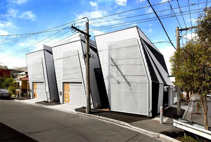 architecture, house, house design, dream home