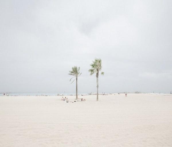 Peter Zeglis #minimalist #photography #landscape