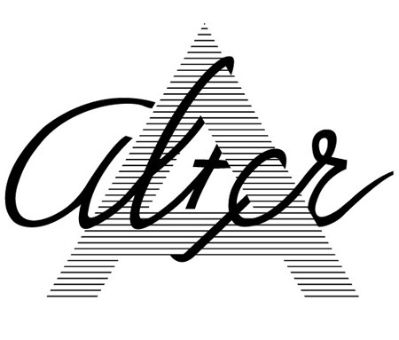 Alter, Alter is a design studio based in Melbourne Australia