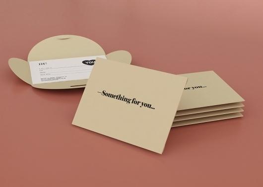 25ah – Recent Projects Special | September Industry #branding #project #print #design #25ah #studio #typography