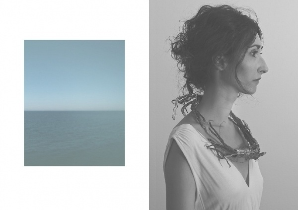Archive 1 - Dennis Andrianopoulos #photography