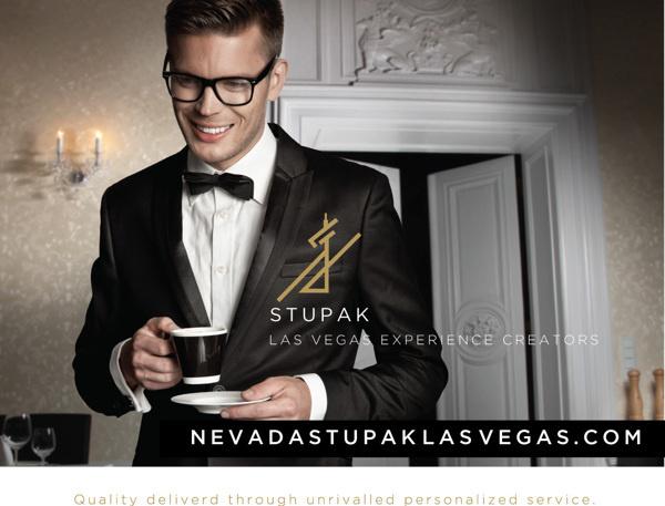 Stupak Hospitality Management Group #branding #black #clean #advertising #stupak #gold #logo #whyworkshop