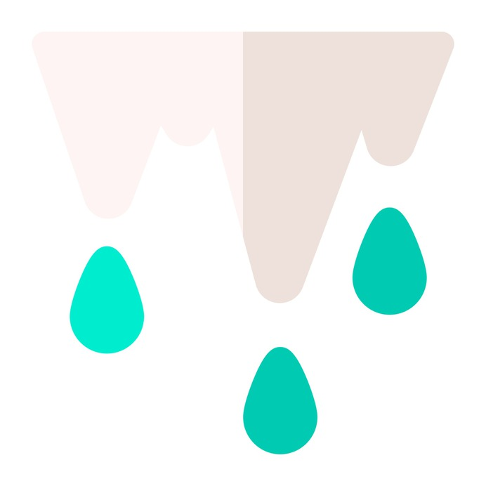 See more icon inspiration related to ice, melt, unfreeze, thaw and weather on Flaticon.