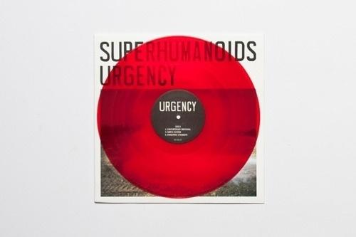 convoy #cover #vinyl #record #superhumanoids