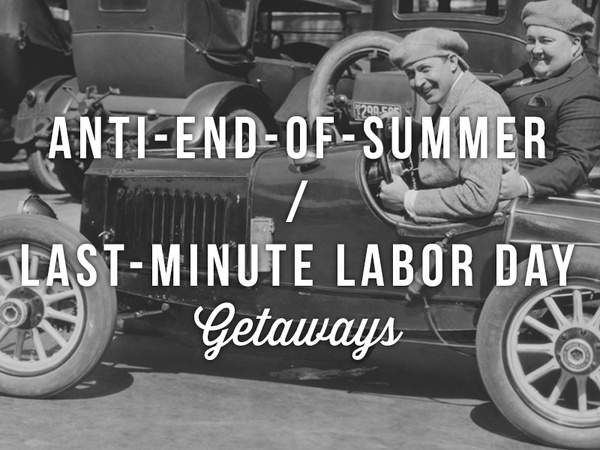 End of Summer Road Trip! https://roadtrippers.com/guides/labordaygetaways #roadtripperscom #design #travel #road #trip #summer