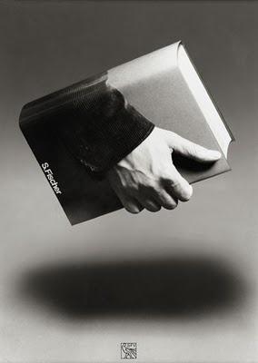 anton sugar #cover #book