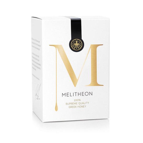 9 10 12_honey2.jpg #packaging #branding #honey