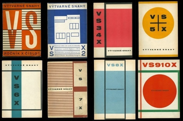 tumblr_mx669zlgOm1rpgpe2o2_r1_1280.jpg (890×593) #covers #graphic #book #modern
