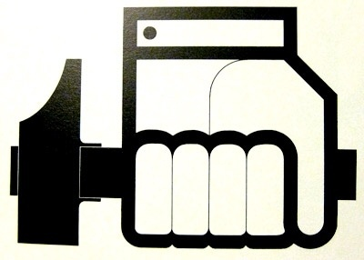 FFFFOUND!   SO MUCH PILEUP #icon #illustration