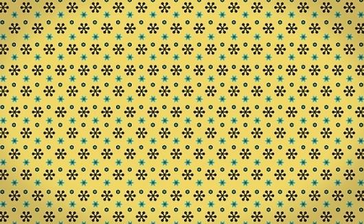 Pattern on the Behance Network #pattern