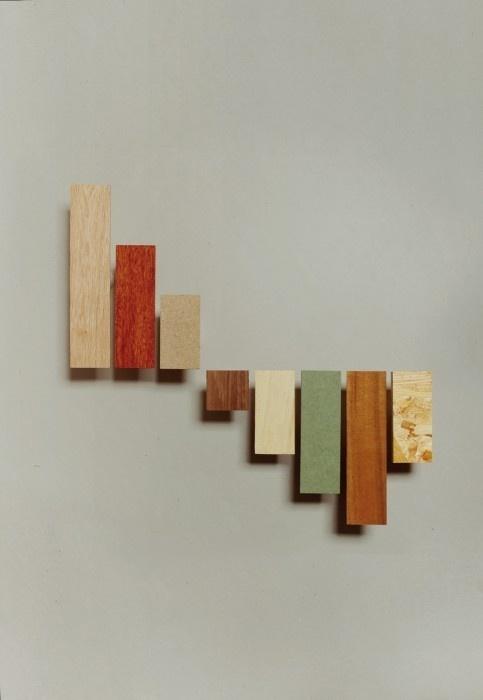 Omar_Sosa_WOOD_updownfondook #wood #infographics