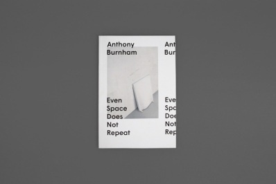 Wigrum #montreal #design #book #studiofeed #typography
