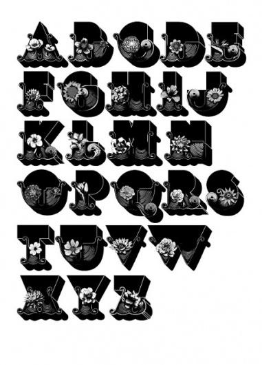 Blackwood on Typography Served #type