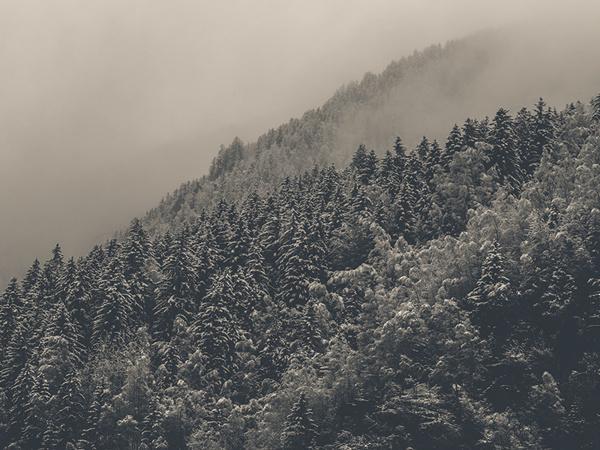 CHAMONIX MONT-BLANC on Photography Served #photography #winter