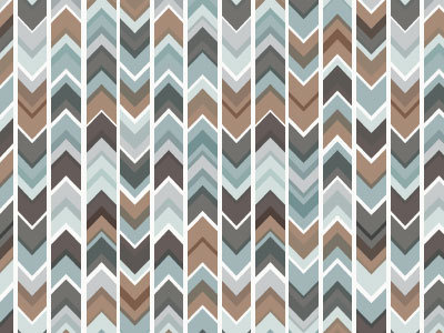 Ar pattern #chevron #pattern