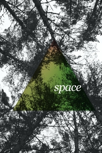 Marcus Kelman #print #design #graphic #kelman #outpost #poster #marcus #typography