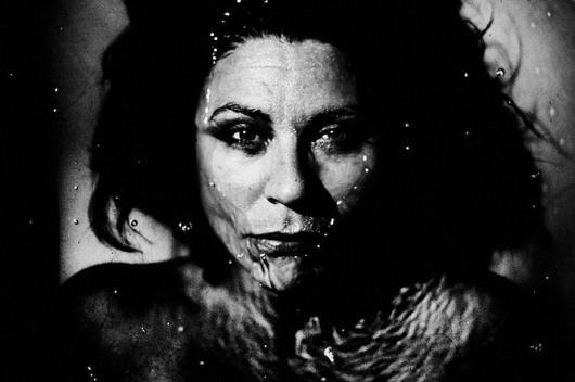 Lærke Posselt | PHOTODONUTS DAILY INSPIRATION PHOTOGRAPHY #photography #portrait