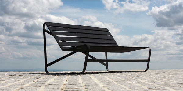 Air by Daniel Garcia Sanchezinimalist design, minimalism, minimal, minimal design, minimalis #chair #minimalist #design #minimal