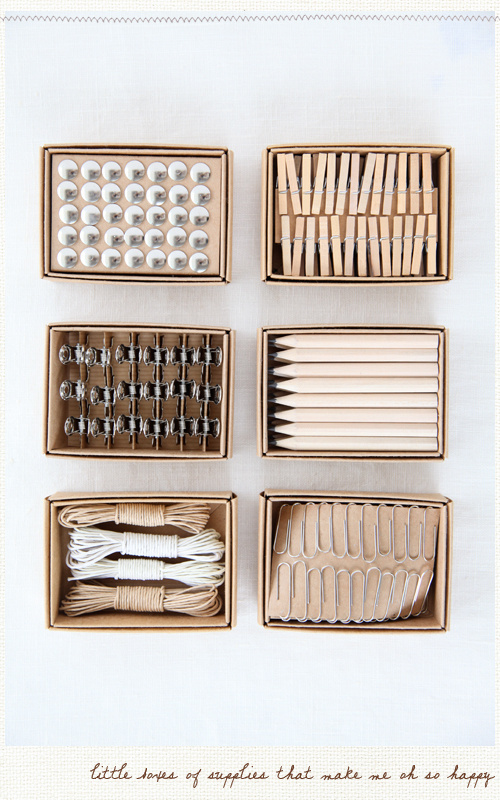 Neutral | Creative Mint #just #cardboard #because