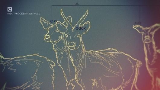 Shrani.si - Brezplačna spletna shramba za vaše slike - fetis2.jpg #deer #reindeer #infographic #design #illustration