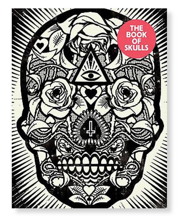 the book of skulls | Tumblr #laurence #of #book #the #skulls #sukll #megamunden #king
