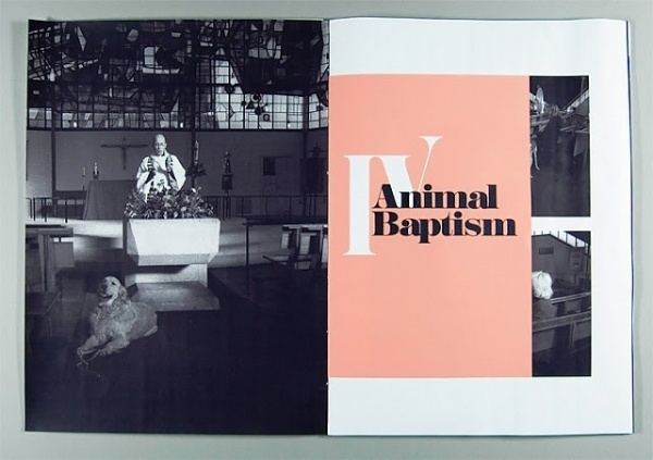 Good design makes me happy #photography #typography