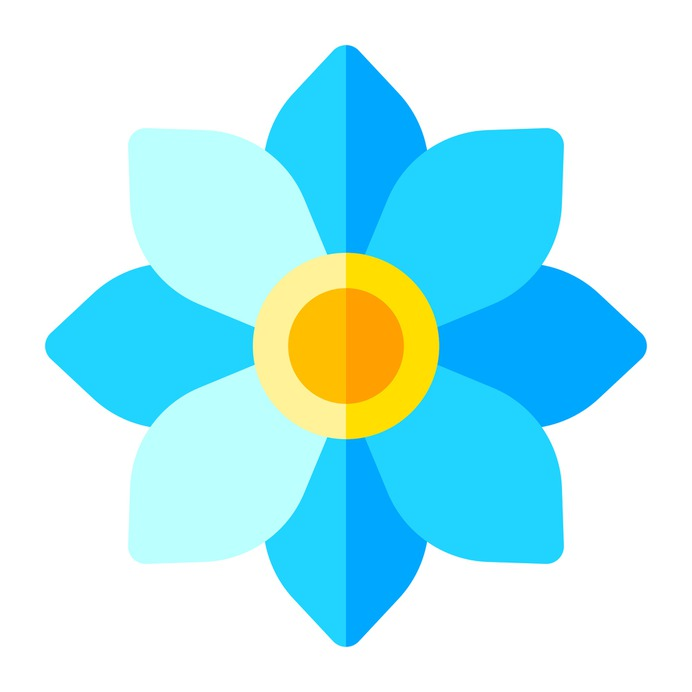 See more icon inspiration related to flower, gardening, garden, bloom, plants, flowers, plant and nature on Flaticon.