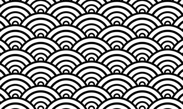 seikaiha_by_kanzume.png 1,500×900 pixels #pattern