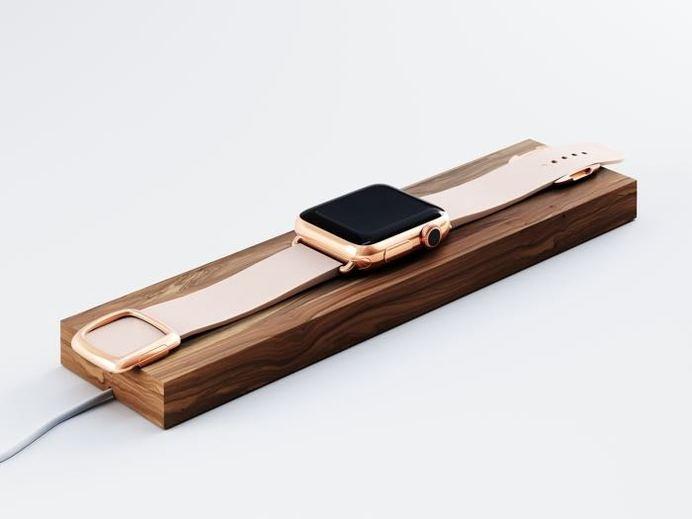 Composure Dock by Rest #tech #flow #gadget #gift #ideas #cool