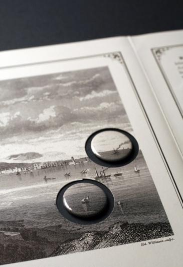 Anno Badges - leciel #buttons