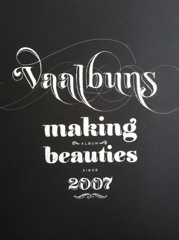 vaalbuns_chalkboard lettering_01