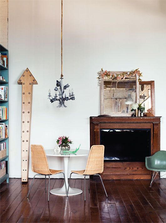 seth smoot #interior #design #decor #deco #decoration