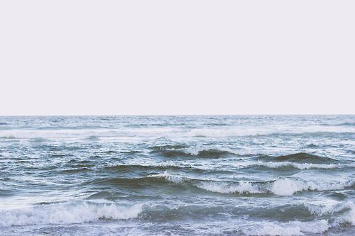 jacksontodd.tumblr.com #water #oceans #landscape #photography #gold #coast