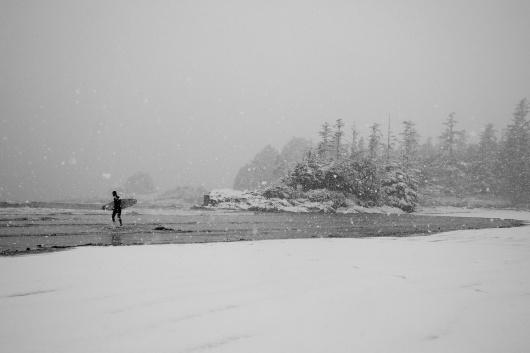 Jeremy Koreski - Photography #surfing #photography #snow