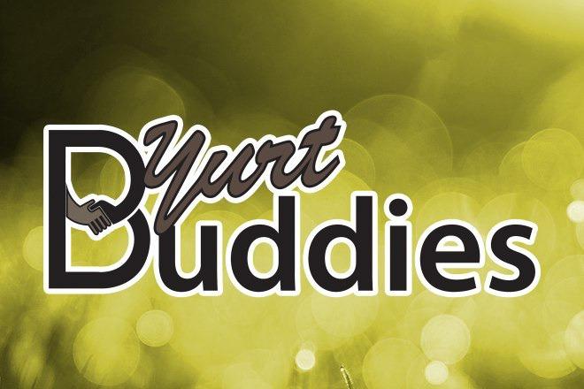 Call A Buddy   Yurt Buddies Yurt Builder Canberra