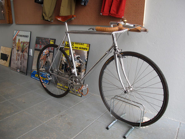 Commuter Clubhouse 11 #commuter