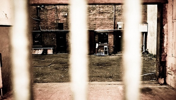 Photography by Paula Wallis #inspiration #photography