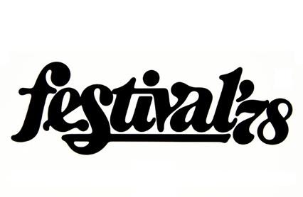 Picture 1 | Flickr - Photo Sharing! #hellomatt #festivals #logo #78 #type